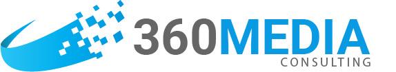 360 Media Consulting
